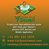 Profile Photos of Track Your Sawari
