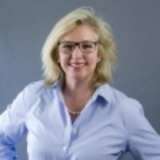 Hello Pam Evans Real Estate