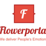 Flowerportal Bangalore | Flower delivery in bangalore