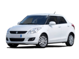 Profile Photos of Car Rental Ahmedabad