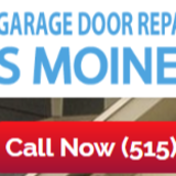Team Garage Door Repair Des Moines