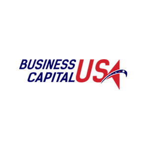 Profile Photos of Business Capital USA 2207 Concord Pike, Suite 551 - Photo 1 of 1