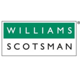 Williams Scotsman Inc.