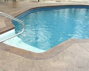 Profile Photos of Milford Stamped Concrete 7 Stovell Street - Photo 4 of 7