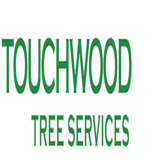 Touchwood Tree Services - Broadmeadow