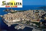 Profile Photos of SLUTA LETA CAR RENTALS