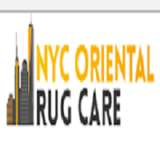 Oriental Rug Cleaning, New York