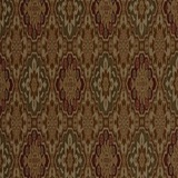 Profile Photos of Oriental Rug Cleaning