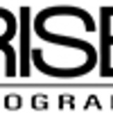 Rise Programs Academy - Business Coaching and Leadership Training