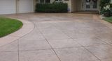 New Album of Elkhart Stamped Concrete