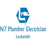 N7 Plumber Electrician Locksmith