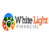 White Light Financial, Inc.