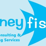 Moneyfish Business Consulting & Bookkeeping Services