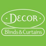 Decor Blinds & Curtains