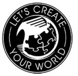 Let's Create Your World, New York