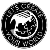 Let's Create Your World