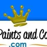 Supreme Paints and Coatings