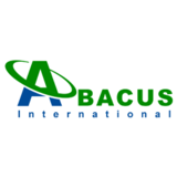 Abacus International HSE Services PVT Ltd.