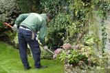 Gardening services in High Wycombe
