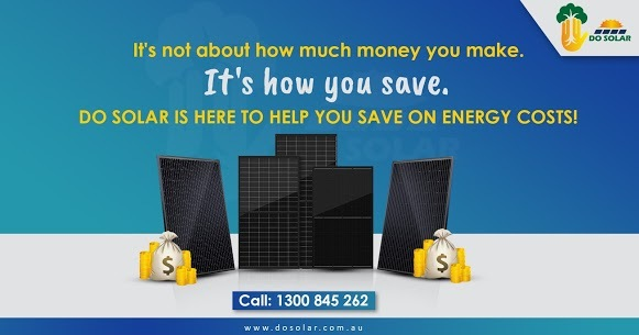 🧐It's not about how much money you make.💵<br />