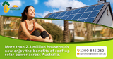 Do solar, Oakleigh