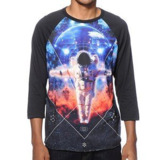 Get Hold of The Cutting Edge Range of Colourful Sublimation Clothing