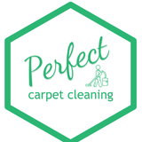 Perfect Carpet Cleaning Enfield, Enfield