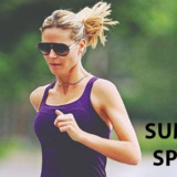 Get The Best Apparel For Marathon Sessions From Marathon Clothes