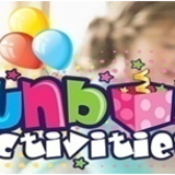 Funbox Activities