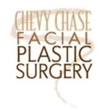 Chevy Chase Facial Plastic Surgery