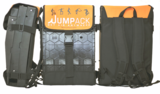 Profile Photos of Jumpack Ltd