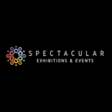 Spectacular Exhibitions & Events Agency
