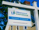 Profile Photos of Westwood International, Inc.