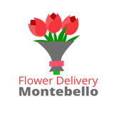 Profile Photos of Flower Delivery Montebello