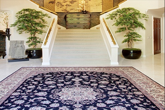 Profile Photos of Silk Rug Cleaning Repair & Restoration 1345 6th Ave, - Photo 2 of 3