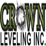 Crown Leveling Inc.