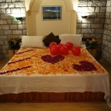 Best cottages in Manali