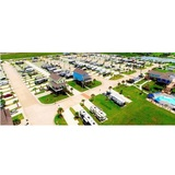 New Album of Stella Mare RV Resort