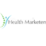 HealthMarketers
