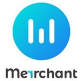 Merrchant | Accounting Software