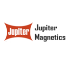 Jupiter Magnetics