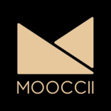 Mooccii Wallets for men