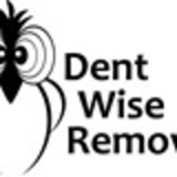 Dent Wise Removal Ltd - Car Body Repairs in South West UK