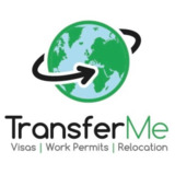 TransferMe Relocation