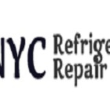 Refrigerator Repair NYC