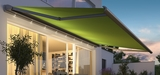 Profile Photos of Window And Door Awnings - Melbourne Awnings And Shade Systems
