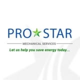 Pro Star Mechanical Services