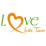 Love Irish Tours