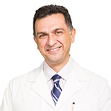 Profile Photos of Greater Charlotte Oral & Facial Surgery