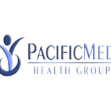 Pacific Med Health Group